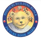 Bear contest logo