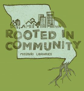 rooted-in-community-web-green