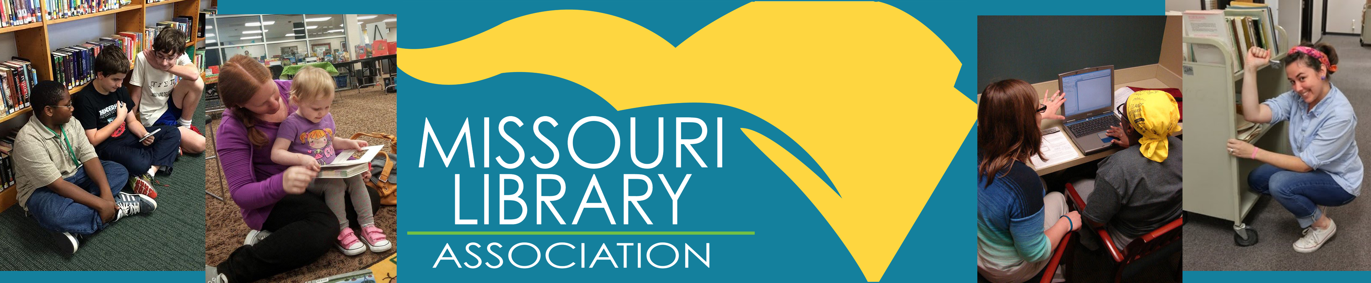 Missouri Library Association