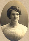Photo is Frances, MLA Vice President 1916 https://www.findagrave.com/cgi-bin/fg.cgi?page=gr&GRid=48216363